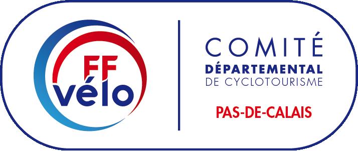 Cyclotourisme en Pas De Calais